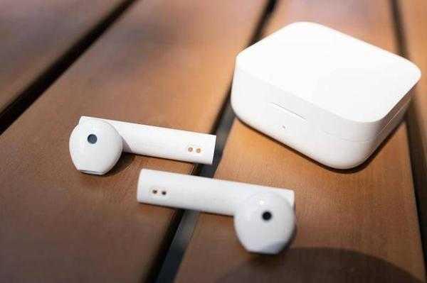 小米蓝牙耳机air2se使用教程_小米air2se怎么连接手机