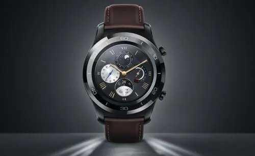 华为watch3pro能回微信吗_华为watch3pro微信怎么用
