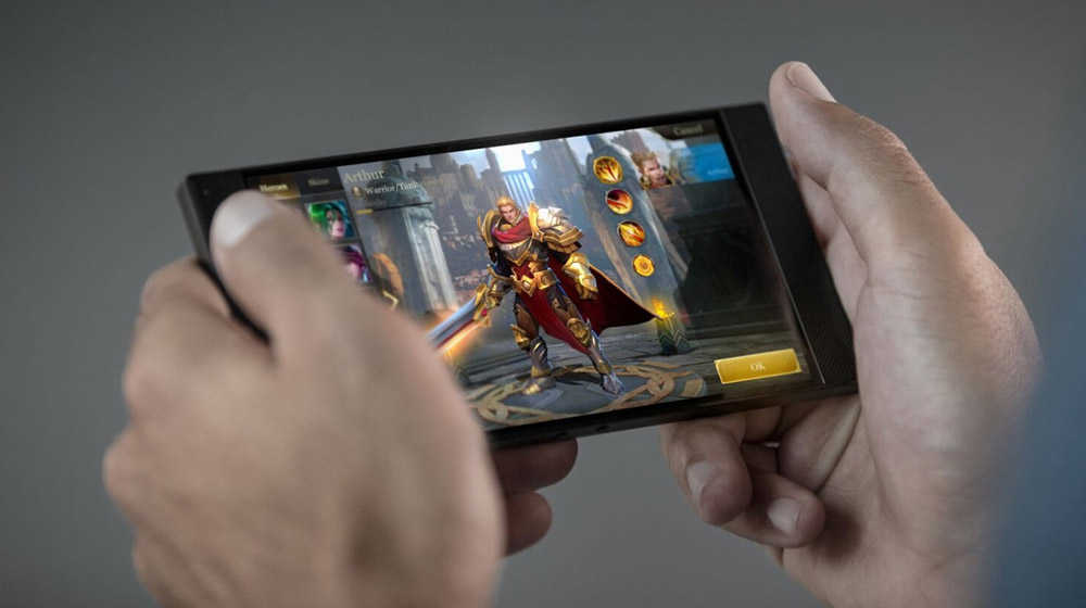 2000元左右游戏性能强的手机推荐_2000元左右游戏手机排行榜