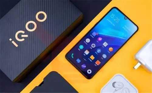 iqoo9pro预计价格-iqoo9pro多少钱一台