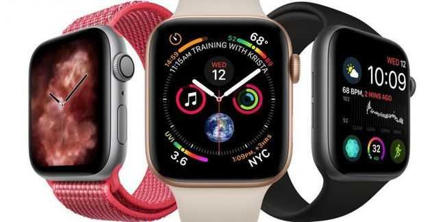 applewatchseries6功能介紹_applewatchseries6有哪些功能