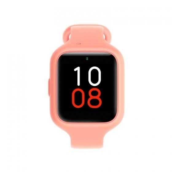 米兔兒童電話手表5c怎么樣_米兔兒童電話手表5c多少錢