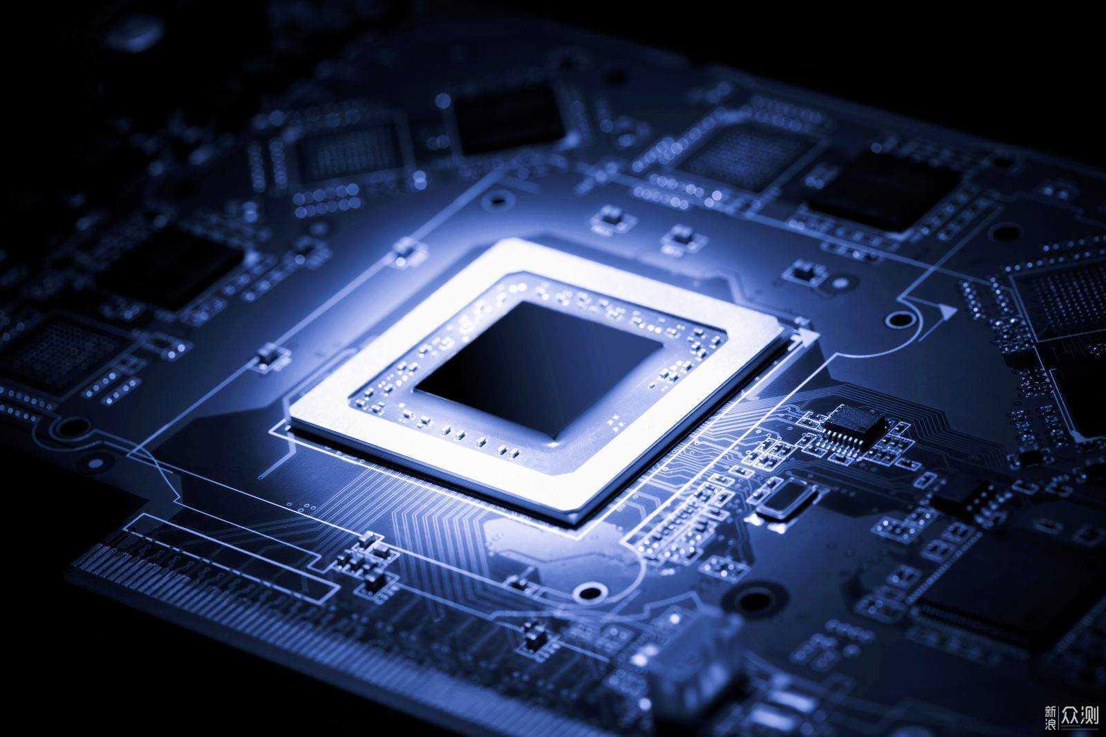 2021年6月处理器排行榜_2021手机处理器排行榜最新排行榜