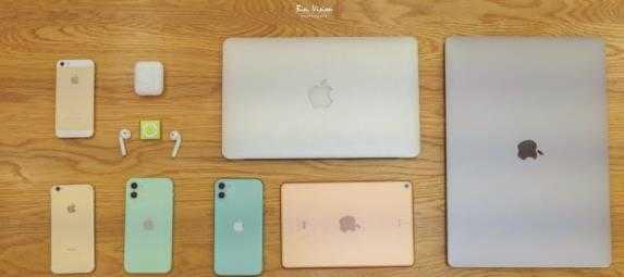 iPadmini2021新款啥时候出_iPadmini2021新款推出时间