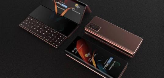 2021年8月手机即将上市新品_2021年8月手机发布时间表