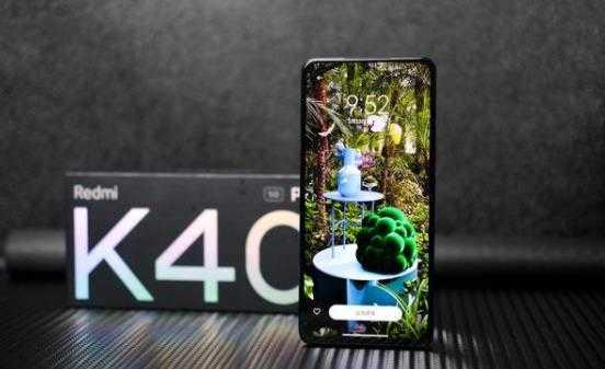 最便宜的骁龙888手机_最便宜的骁龙888处理器手机