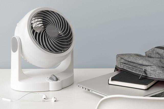 空气循环扇哪个品牌质量最好_空气循环扇品牌排行榜