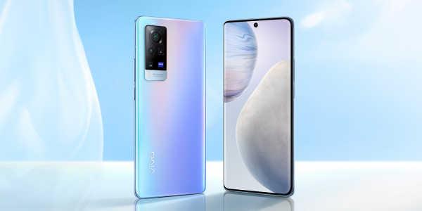vivo低價高配手機排行_2021vivo低價高配手機有哪些