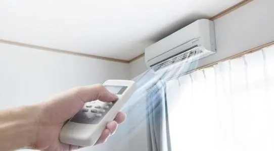 空調一級能效和三級能效開10小時,能差多少電費?