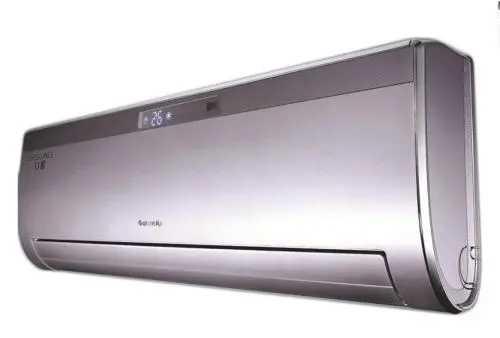 格力1.5匹空調哪款好_格力1.5匹空調型號推薦
