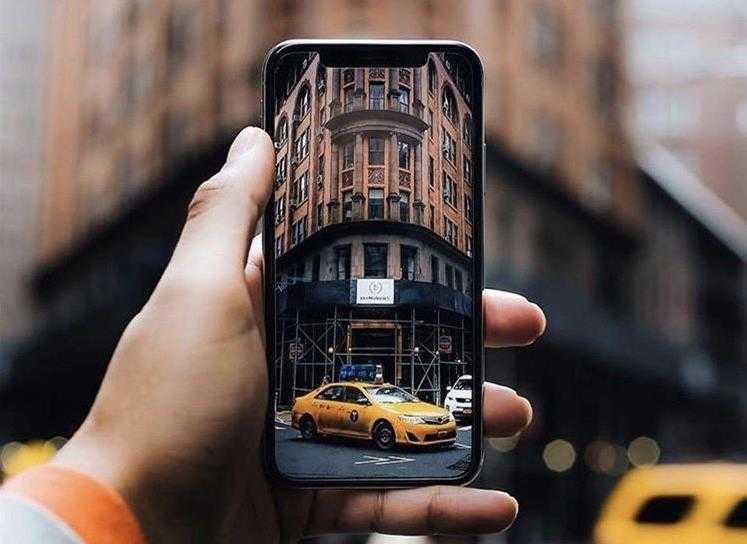 高像素手機排行榜2021_高像素手機推薦2021