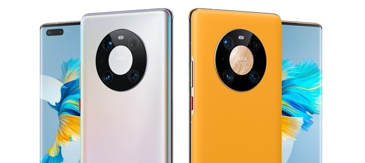 目前最值得入手的三款5G手機_2021高性價比5g手機排行