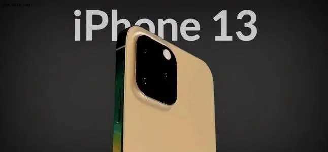 苹果a15芯片几纳米_苹果a15芯片性能