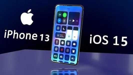 苹果a15处理器参数_苹果a15相当于骁龙多少