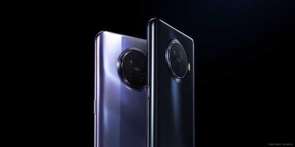 2021防抖拍照手机推荐_2021拍照防抖的手机有哪些