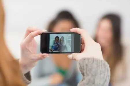 2021变焦最强的手机_2021变焦最强的手机排行榜