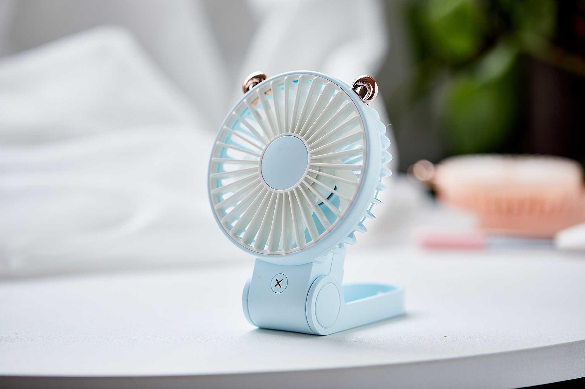 空气循环扇跟普通风扇有什么区别_空气循环扇跟普通风扇哪个好