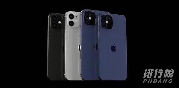 2021适合拍抖音的手机排行_2021哪款手机拍抖音最好