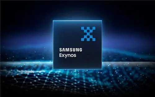 三星Exynos2200最新消息_三星Exynos2200结构曝光