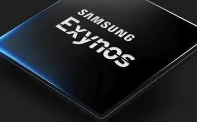 三星Exynos1080处理器怎么样_三星Exynos1080处理器介绍