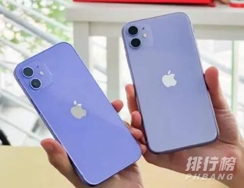 2021最适合直播的手机推荐_2021最适合直播的手机排名