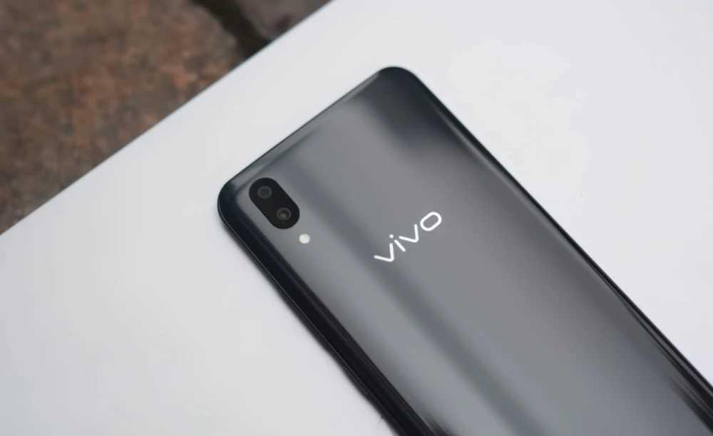 vivox70pro+预计上市时间_vivox70pro+参数配置