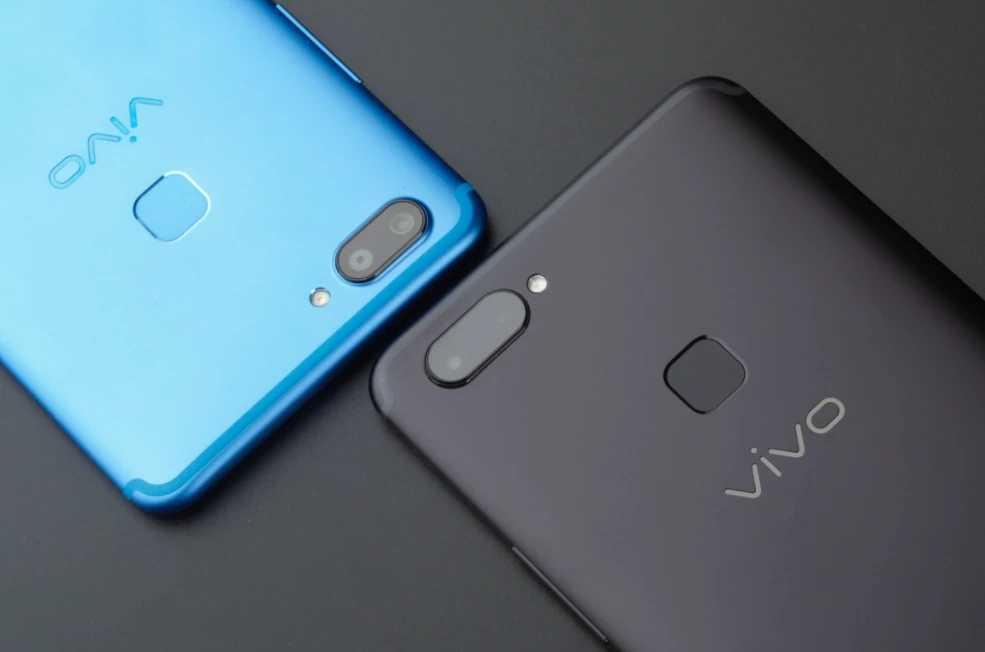 vivox70预计上市时间_vivox70上市时间和价格