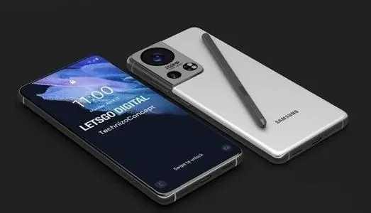 三星手机2021新款s22像素_ 三星galaxy s22 最新消息