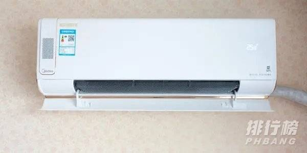 国内空调哪个品牌的质量比较好_国内空调品牌质量排名