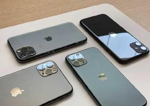 iphone13什么时候发售_苹果13发售价