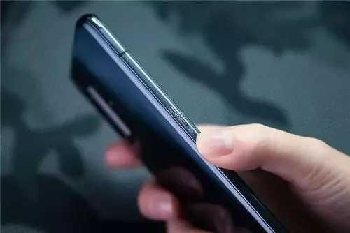 3000以内的手机哪款性价比高_ 3000以内高性价比的手机推荐