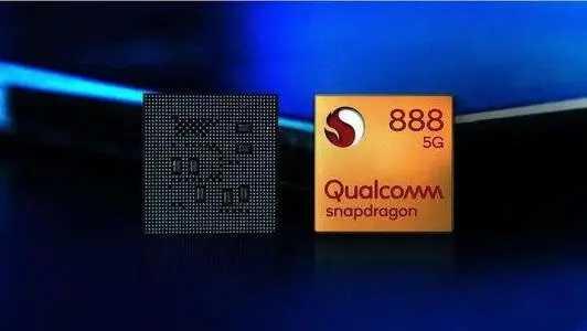 骁龙888plus和骁龙888区别_骁龙888plus和骁龙888性能对比