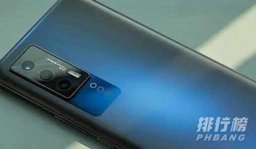 iqooneo5缺点与不足_iqooneo5手机怎么样值得买吗