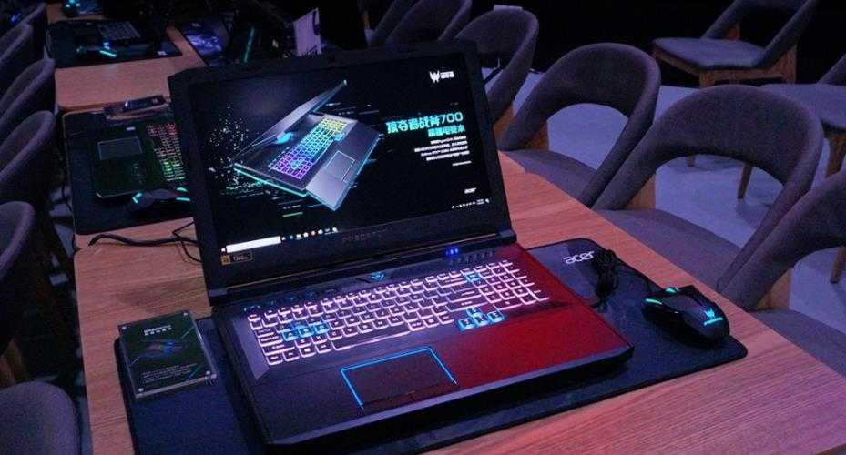 5000左右最强游戏笔记本_5000左右最强游戏笔记本推荐