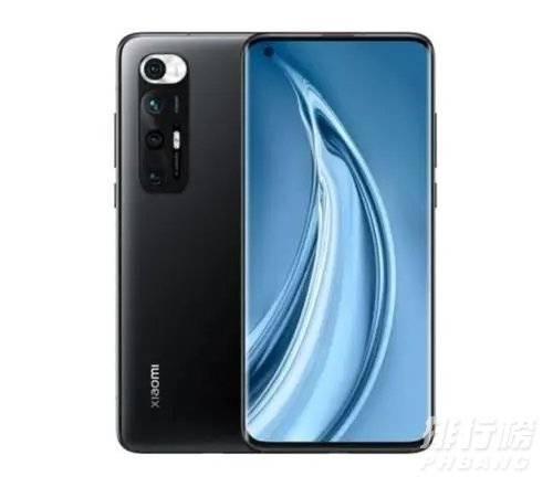 千元5g手机哪款好用性价比高_千元5g手机性价比排行榜2021
