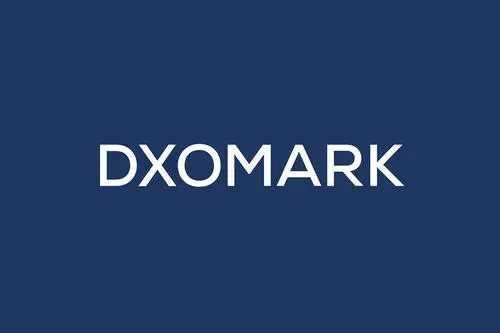 手机拍照评分dxomark排行_最新dxo手机相机评分
