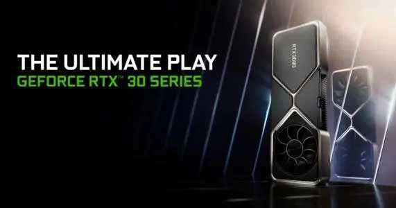 RTX3050ti和rtx3060差多少_RTX3050ti和rtx3060对比