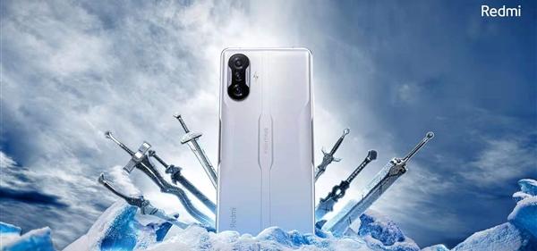 2021好用的天玑芯手机推荐_天玑手机处理器排名