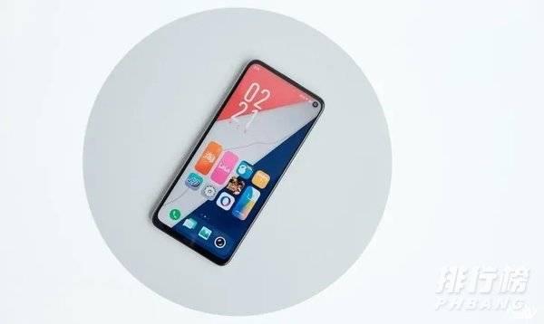 2021年高性价比手机推荐_2021年7月高性价比手机排行榜