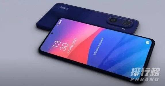 2021年即将上市的5g手机有哪些_2021年下半年5g手机新品榜单