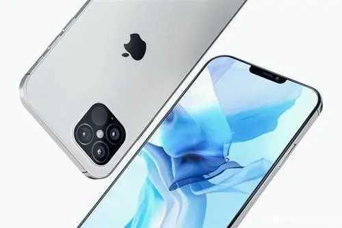 苹果13有几款机型_苹果13机型曝光