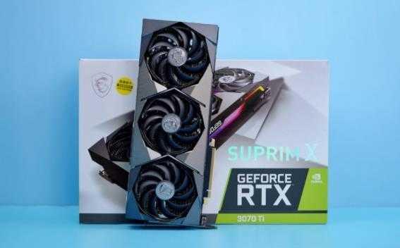 RTX3070Ti超龙原价_RTX3070Ti超龙定价多少钱