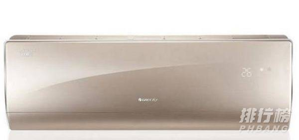 格力挂机1.5变频哪个系列的好_格力挂机1.5匹哪款性价比高