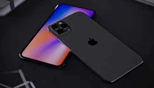 iphone13有望支持息屏显示_iphone13最新曝光