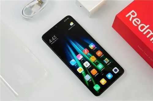 红米手机2021最值得入手的款_2021红米手机哪款性价比最高