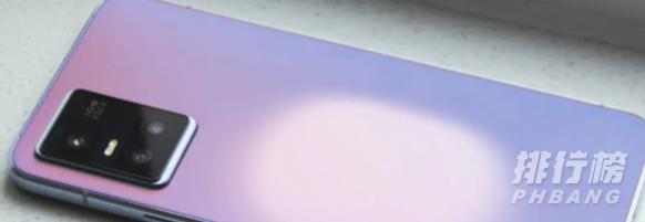 vivos10Pro光致变色怎么使用_光致变色使用方法