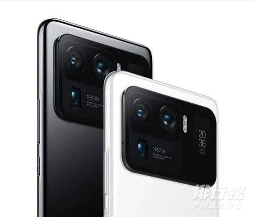 2021自媒体拍摄手机推荐_2021自媒体拍摄手机排行榜