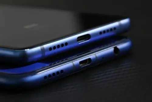 2021保留耳机孔的手机有哪些_有3.5mm耳机孔的手机推荐