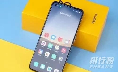2021年6月千元机性价比排行_2021年6月性价比最高的手机