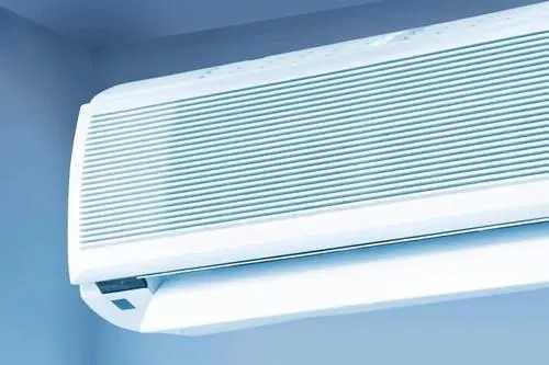 2021年最值得购买的空调_空调性价比高的是哪款